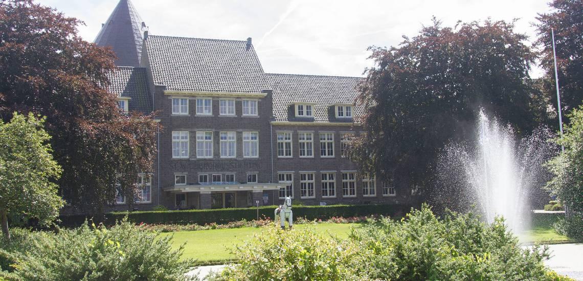 Willibrordus Business Centrum